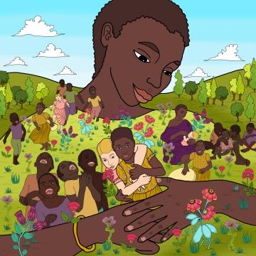 mamakeba ilustracion 03