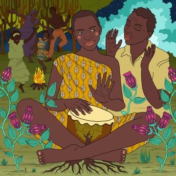 mamakeba ilustracion 04 final
