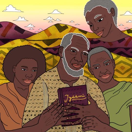 mamakeba ilustracion 08 final