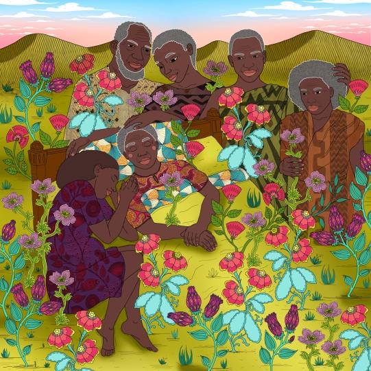 mamakeba ilustracion 10 final